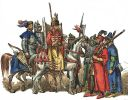 Wojsko polsko-litewskie z lat 1576-1586