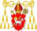 Herb księstwa warmińskiego