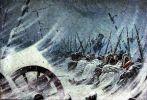 Biwak Wielkiej Armii