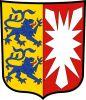 herb rodu Schleswig-Holstein-Sonderburg-Glücksburg