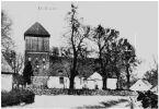 kościół ewangelicki w Lipowinie w okresie międzywojennym