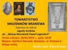 b_150_100_16777215_00_images_TMB_legendorf_jagoda.jpg