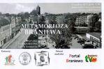 b_150_100_16777215_00_images_dzialaniaTMB_wyst_demkowicz.jpg