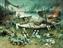 Po bitwie