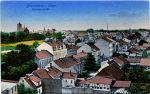 b_150_100_16777215_00_images_pozary_49._Nowe_Miasto.jpg