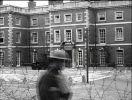 obóz jeniecki Trent Park podczas wojny