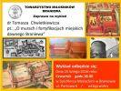 b_150_100_16777215_00_images_tmb_chwietek-_wyk.jpg