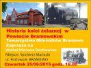 b_150_100_16777215_00_images_tmb_demkowiczkolej.jpg