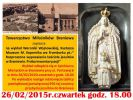 b_150_100_16777215_00_images_tmb_wer_woj_jezuici.jpg