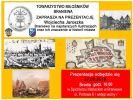 b_150_100_16777215_00_images_wyklady_Braniewo_na_najstarszych_ilustracjach__SC.jpg