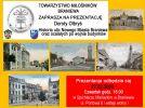 b_150_100_16777215_00_images_wyklady_dorota-_nowe_miasto.jpg