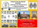 b_150_100_16777215_00_images_wyklady_krupinska-wyk2.jpg
