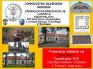 b_150_100_16777215_00_images_wyklady_palacykpotockiego-wyk.jpg