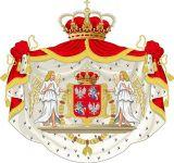 Czytaj więcej: 1519-1521. BRANIEWO PODCZAS WOJNY PRUSKIEJ