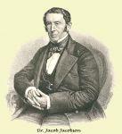 Czytaj więcej: JACOB JACOBSON (1807-1858) – HONOROWY OBYWATEL BRANIEWA