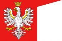 Czytaj więcej: BRANIEWSKA i FROMBORSKA FLOTA KAPERSKA w WOJNIE 1454-1466