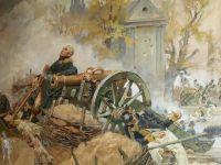Czytaj więcej: GENERAŁ JÓZEF SOWIŃSKI na ZIEMI BRANIEWSKIEJ 1807