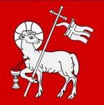 Czytaj więcej: 1467-1479. BRANIEWO PODCZAS KONFLIKTU o OBSADĘ BISKUPSTWA WARMIŃSKIEGO